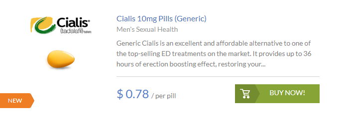 Сan i buy cialis over the counter