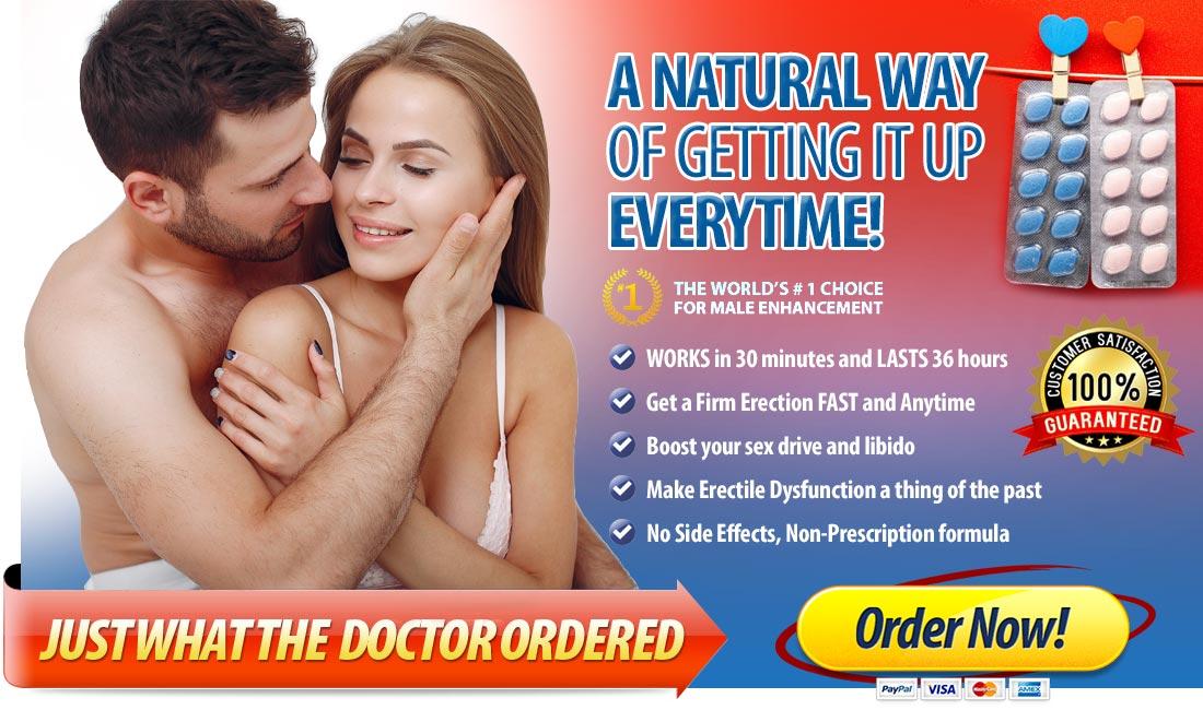 Generic Viagra Shop Online