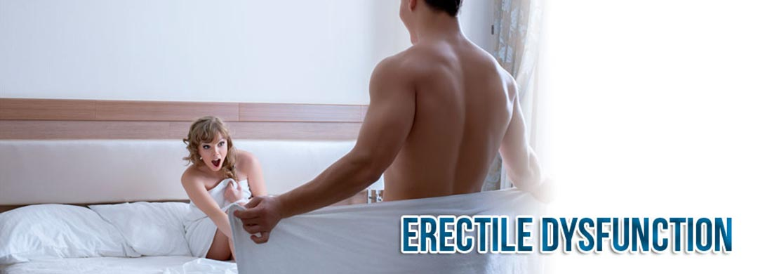 erectile