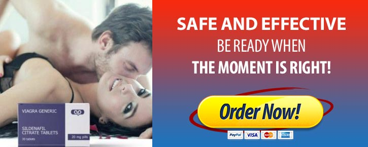 bottom generic viagra sales banner